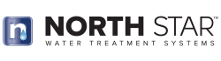 NorthStar Water Softeners