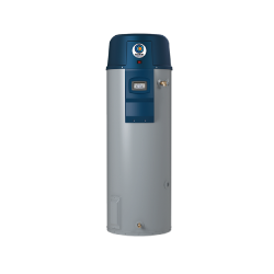 State Tank Water Heater