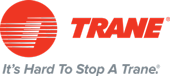 Trane Packaged Systems