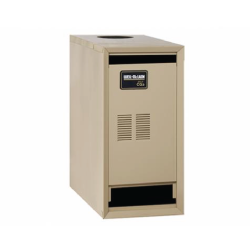 CGa Gas Boiler Series 2